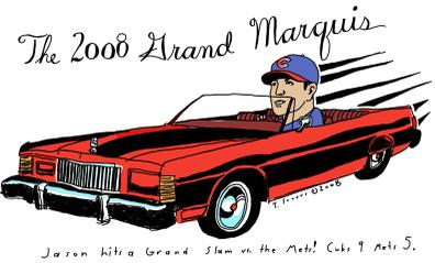 Jasongrandmarquis2