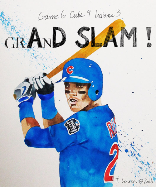 Addison-Russell-World-Series-Grand-Slam
