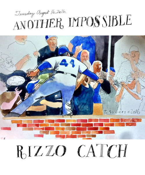 Another-Impossible-Rizzo-Catch