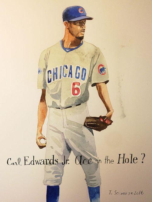 Carl-Edwards-Jr,-Cubs-Portrait-series