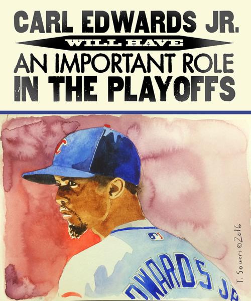Carl-Edwards-Jr.