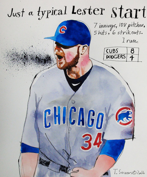 Jon-Lester.typical-start
