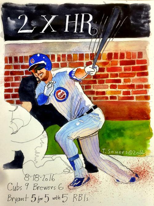 Kris-Bryant,-Cubs,-2-homers