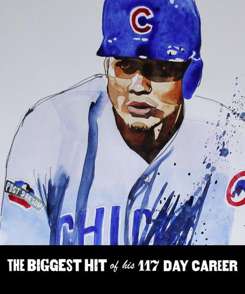 Willson-Contreras-biggest-hit